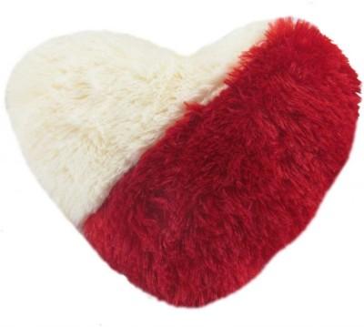 Tickles Heart Cushion  - 22 cm