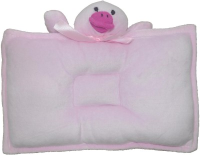 Mommas Bay Bird Bed/Sleeping Pillow