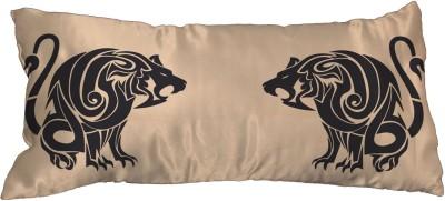 Rediwale Digital Print Bed/Sleeping Pillow