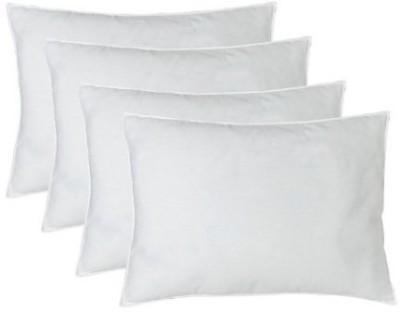 Allright Plain Bed/Sleeping Pillow