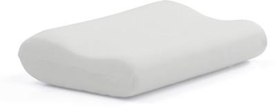 Dmango Bed/Sleeping Pillow