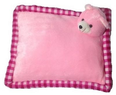 Sartaj Plain Bed/Sleeping Pillow