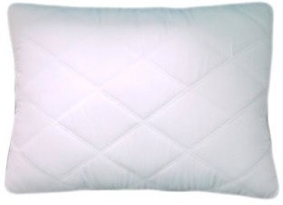 Silkworks Quilted Bed/Sleeping Pillow