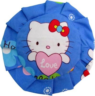My Little Champ Hello Kitty Feeding/Nursing Pillow