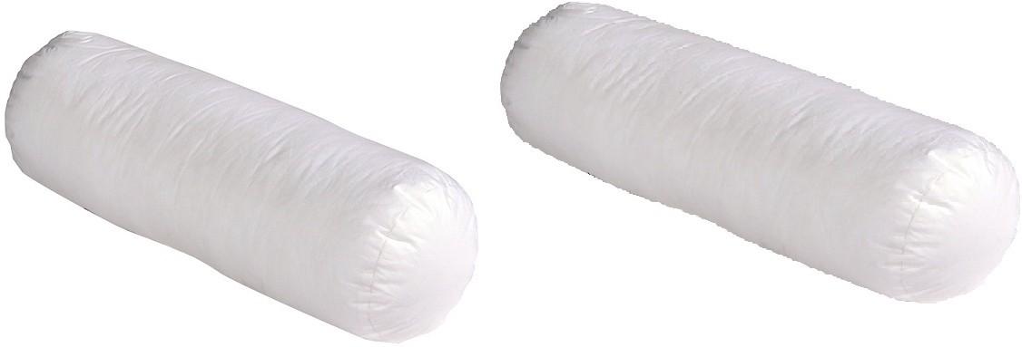 PumPum Solid Bolster