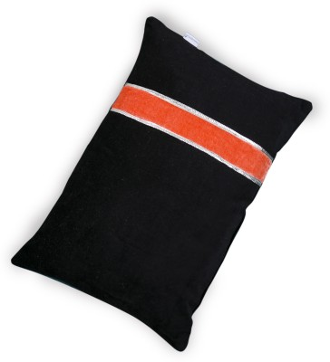 Ocean Home Store Striped Air Pillow