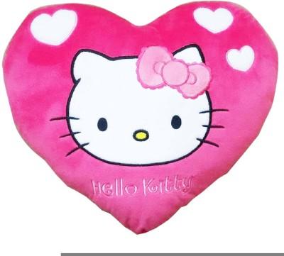 Hello Kitty Hearts Floor Cushion