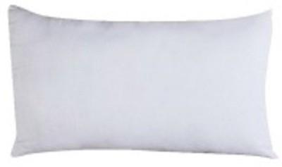 Shree Balaji Home Plain Bed/Sleeping Pillow
