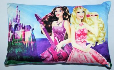 aryash highbrow creations prints Body Pillow