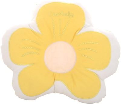 GuzelWorld FLOWER Bed/Sleeping Pillow