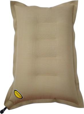 Duckback Plain Travel Pillow