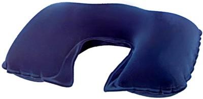 SJ Neck Air Pillow