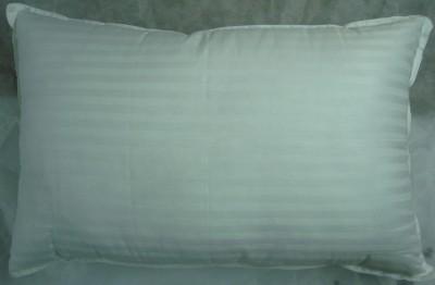 Sweet Dreamss Strips Bed/Sleeping Pillow