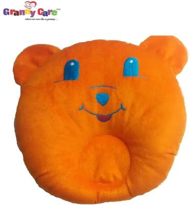 Granny Care Plain Feeding/Nursing Pillow