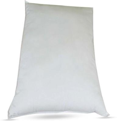 Fashion Paradise White Plan Bed/Sleeping Pillow