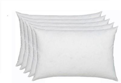 priya collections plane Bed/Sleeping Pillow