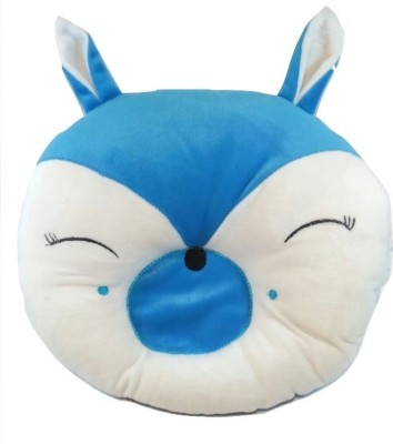 GuzelWorld Embroidery Bed/Sleeping Pillow