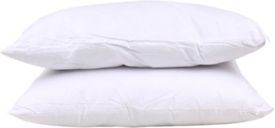 Attitude Works plain Bed/Sleeping Pillow