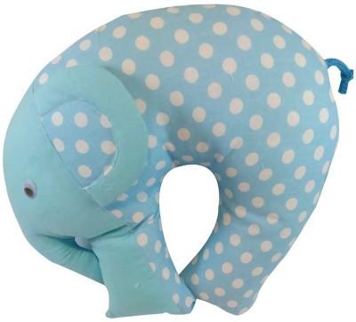 GuzelWorld Polka Dots Bed/Sleeping Pillow