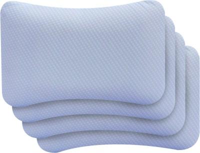 Magasin Polka print Bed/Sleeping Pillow