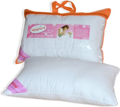 Sleeprest 206 Bed/Sleeping Pillow