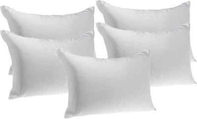 Dezire Plain Bed/Sleeping Pillow