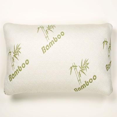 Kawachi Plain Bed/Sleeping Pillow