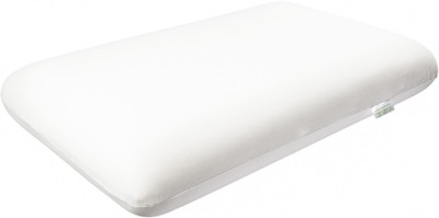 The White Willow Plain Bed/Sleeping Pillow