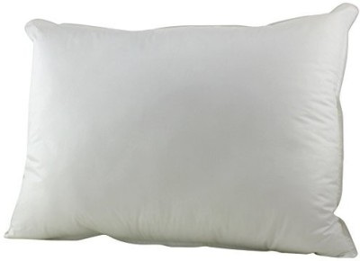 Pile of Pillows solid