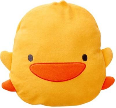 Piyo Piyo Kaeru Frog Bed/Sleeping Pillow