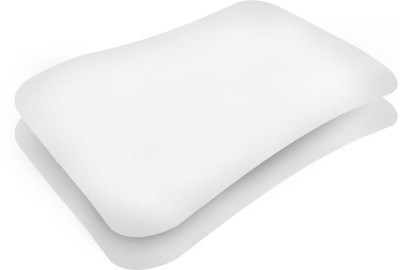 Magasin Visco Memory Foam Dual Sided-23