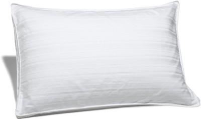 Satcap Striped Bed/Sleeping Pillow
