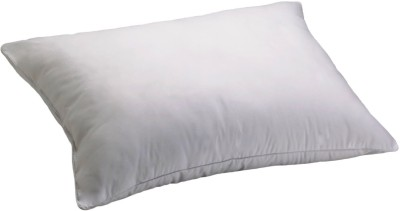 Home Sweet Home Plain Bed/Sleeping Pillow