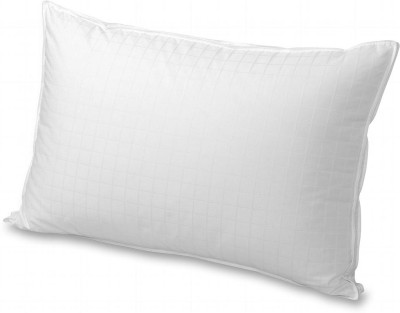 Nap Solid Bed/Sleeping Pillow