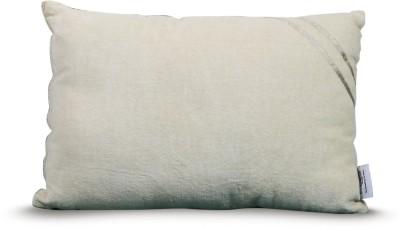 Ocean Home Store Striped Air Pillow