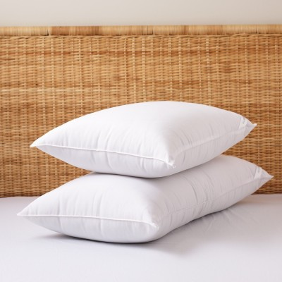 Jazz Home Stripes Bed/Sleeping Pillow
