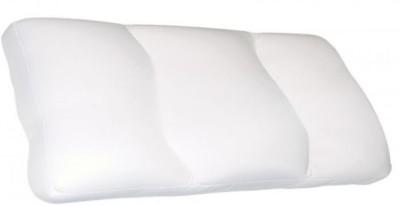 Renewa Normal Bed/Sleeping Pillow
