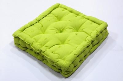 TEX N CRAFT pillow Chair Cushion