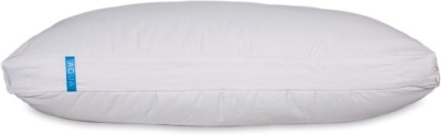Elements Decor Plain Bed/Sleeping Pillow