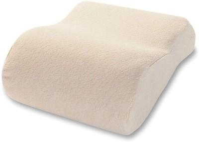 Renewa Solid Travel Pillow