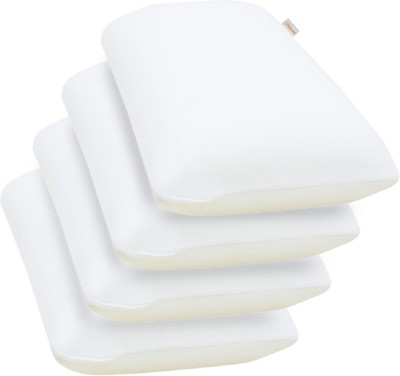 Magasin Visco Memory Foam-12