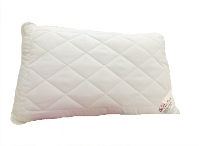 Clinton Quilting Bed/Sleeping Pillow