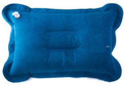 Lavi plain Travel Pillow