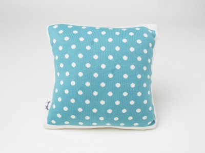 Pluchi Dottie Pillow Bed/Sleeping Pillow