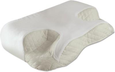Renewa Solid Orthopaedic Pillow