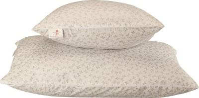 Dexim Self Design Bed/Sleeping Pillow
