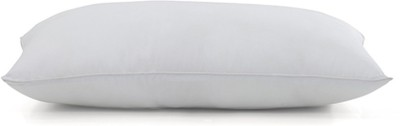 Dmango NA Bed/Sleeping Pillow