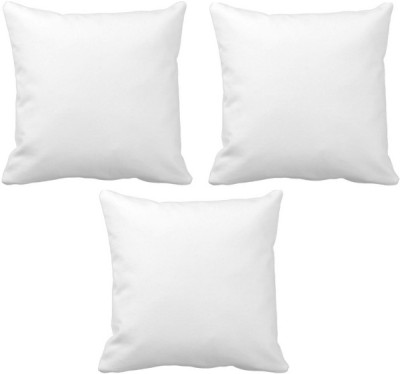 STC Plain Decorative Cushion