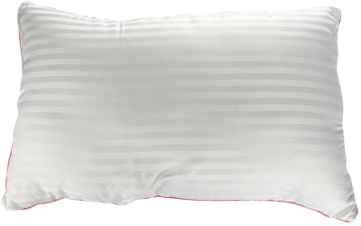 Craftola Striped Bed/Sleeping Pillow