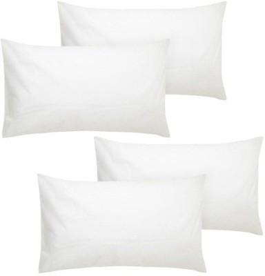 Etrirx Palin Bed/Sleeping Pillow